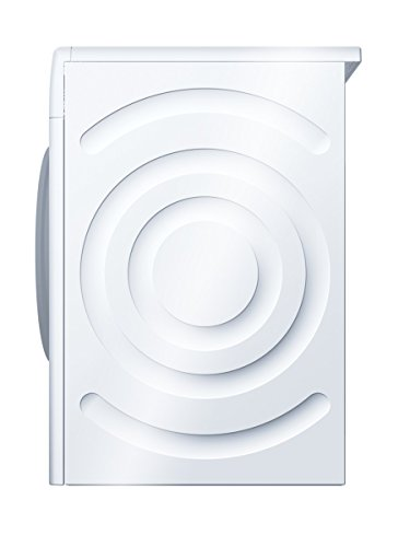 Bosch WTW86271 Wärmepumpentrockner - 5