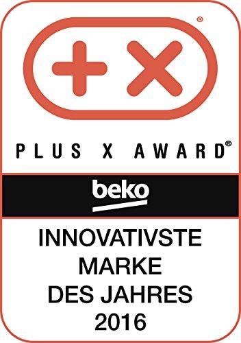 Beko DPU 7404 XE Wärmepumpentrockner - 2