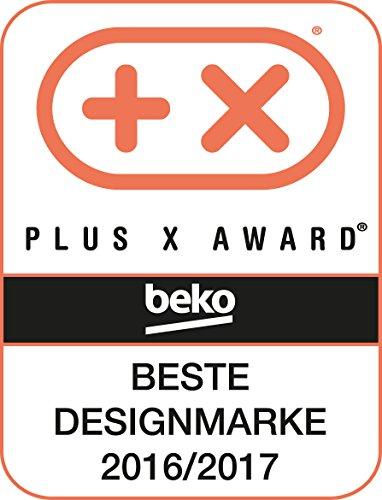 Beko DPU 7404 XE Wärmepumpentrockner - 3