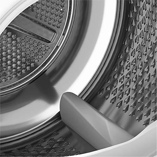 Beko DE744RX1 Kondensationstrockner mit Wärmepumpentechnologie (A++) - 5
